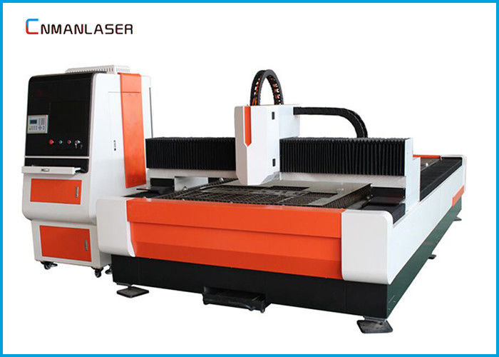 Wood Laser Cutting Engraving Machine To Make Wooden Letters Engraver And Cutter