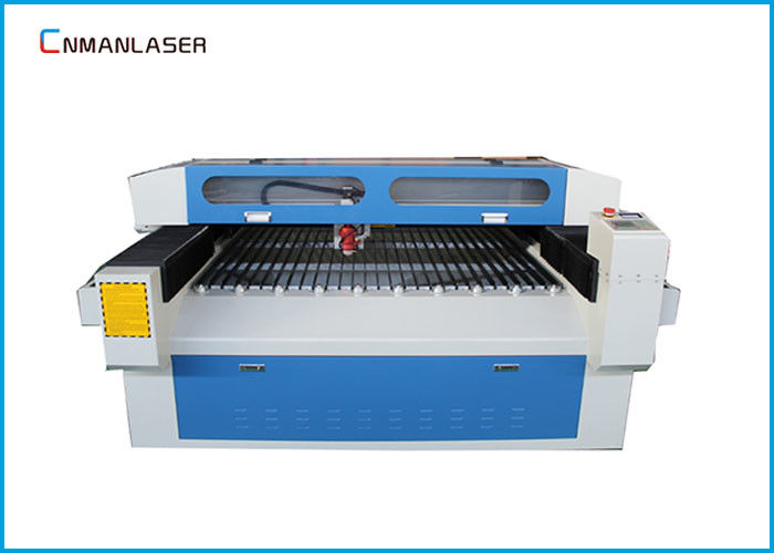1300*2500mm 130w 150w Laser Engraver Cutter Machine For Carbon Steel Stainless Steel